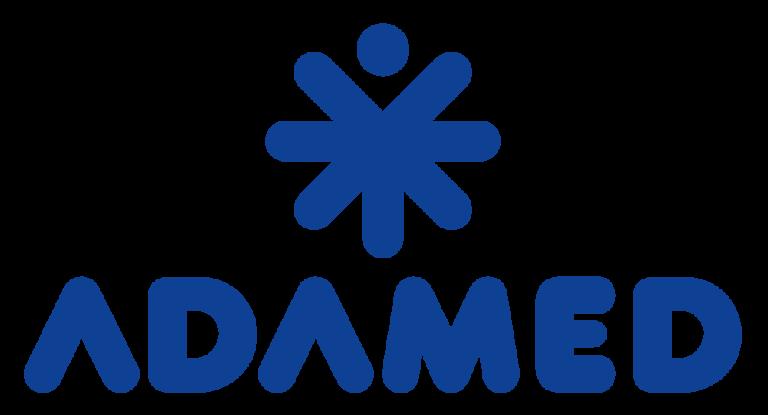 Adamed-logo_2