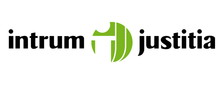 intrum-justitia-logo