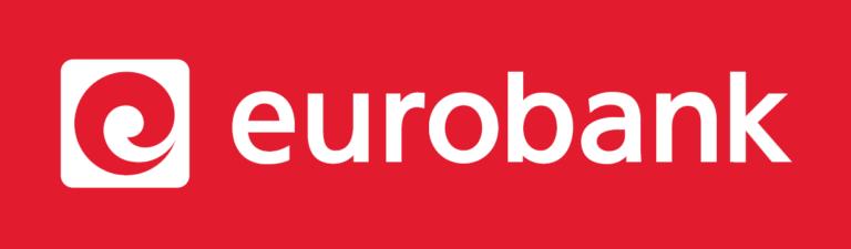 logo-eurobanku