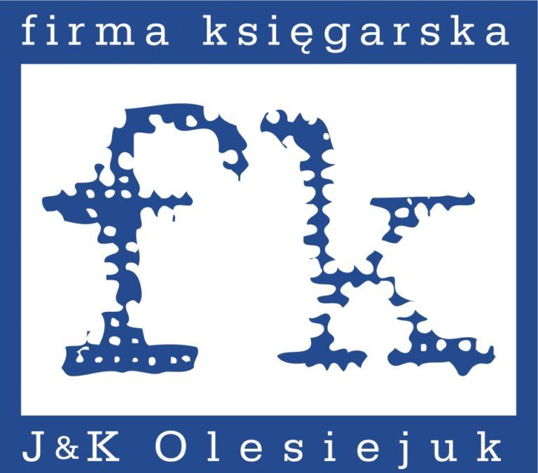 olesiejuk-logo