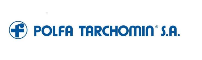 polfa-tarchomin-logo