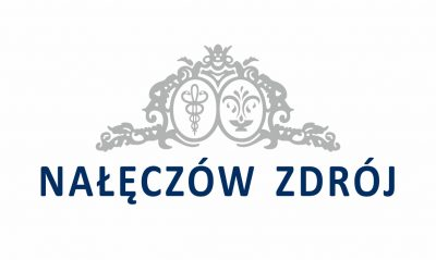 logo-ZL-Nałęczów-Zdrój-1-400x239